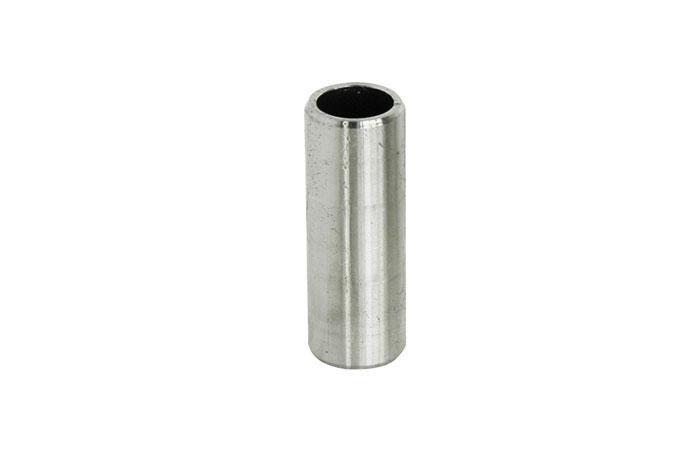 Axe de piston Prox
