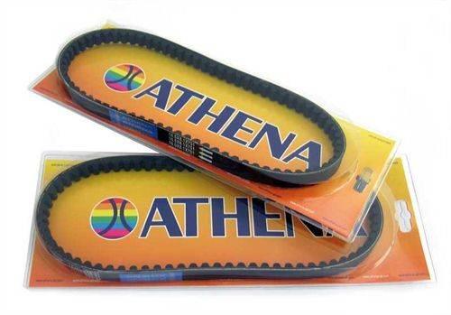Courroie de transmission Athena en Kevlar
