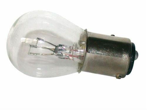 Ampoules 12V 23/8W BAY15D