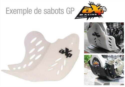 Sabot GP Axp