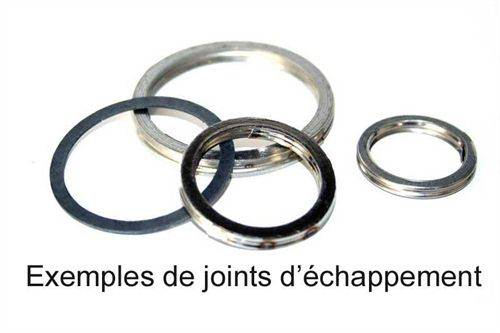 Joint d