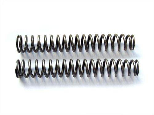 Pièces détachées KYB : Ressorts de fourche