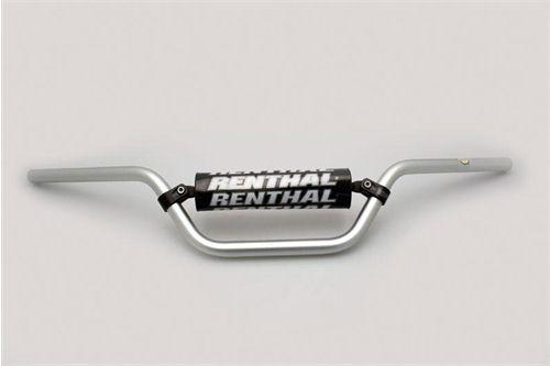 """Guidon Renthal Classic 7/8"""" - ø22,2mm"""