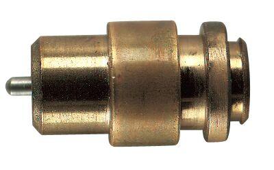 Pointeaux RS34, 36, 38 & 40 Mikuni