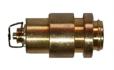 Pointeaux TMR, TDMR 40 & 41 Mikuni