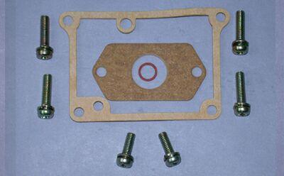 Kit de réparation de carburateur Mikuni