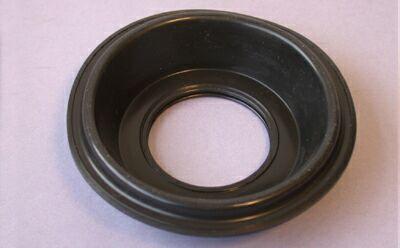 Membrane pour carburateur Bihr