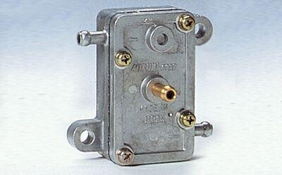 Pompe à essence Mikuni