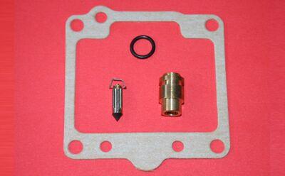 Kit reconditionnement de carburateur Bihr