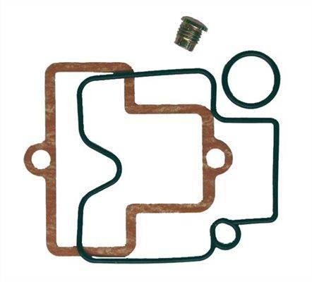 Kit de réparation de carburateur Keihin