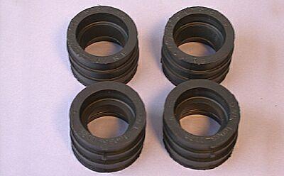 Kit pipes d