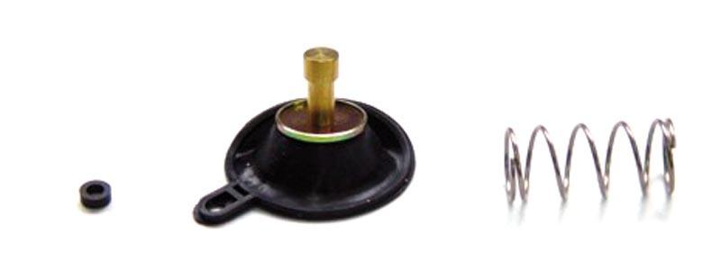 Kit réparation de pompe d'enrichissement Bihr
