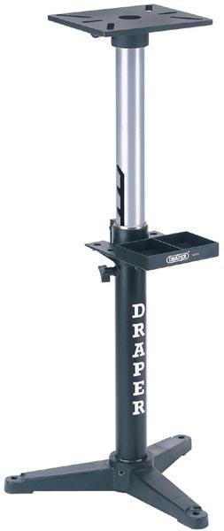 Support de touret Draper