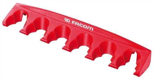 Rack marque Facom pour tournevis