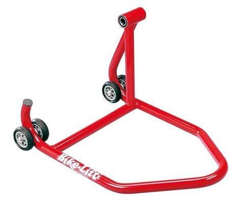 Béquille arrière Bike Lift monobras