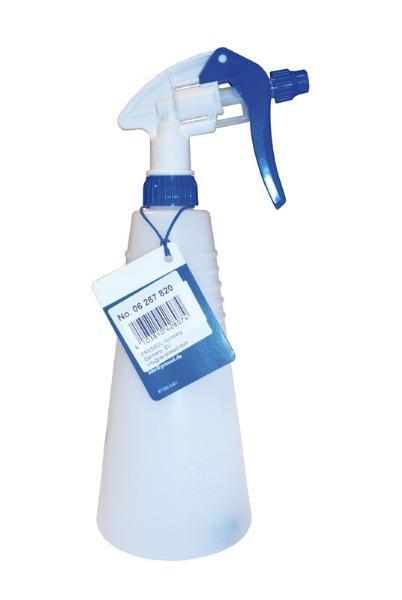 Pulvérisateur 750 ml Pressol