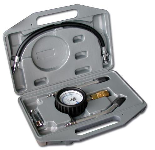 Compressiomètre Bihr