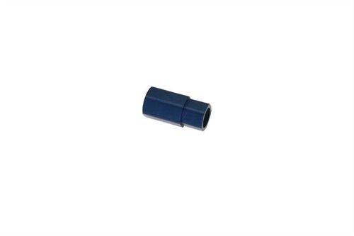 Douilles de joint de cylindre KYB diam.16,8mm/6pans