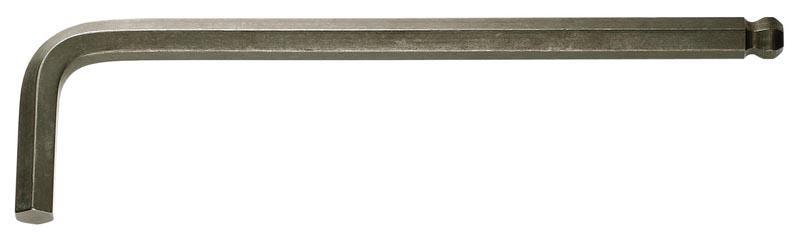 Clé mâle marque Facom 6 pans longue