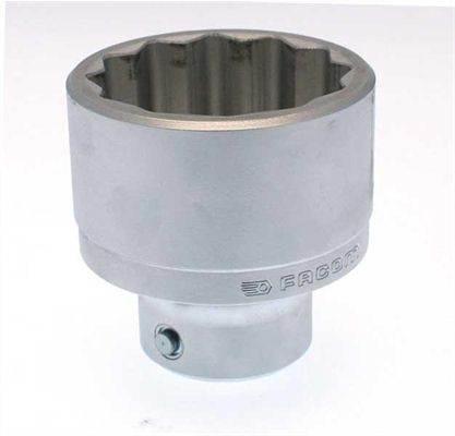 "Douille marque Facom OGV 3/4"" 55mm - 12 pans"