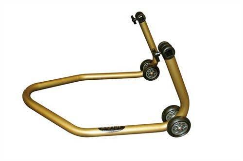 Béquille arrière Bike Lift (sans supports)