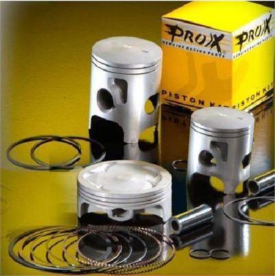 Kit piston Prox