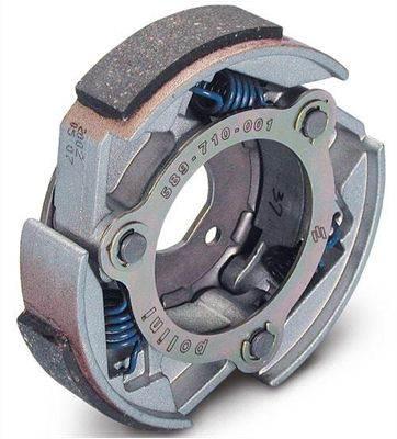 Embrayage centrifuge Polini Maxi Speed