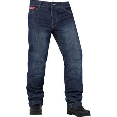 Pantalon Icon Strongarm 2 Riding