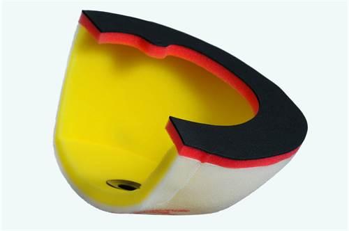Filtre à air DT1 Super Seal
