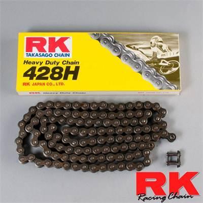 Chaîne RK 428HZ