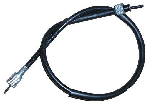 Câble de compteur