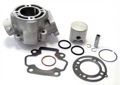 Kit moteur Athena