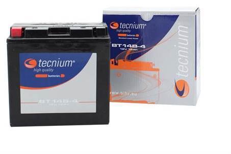 Batterie Tecnium sans entretien