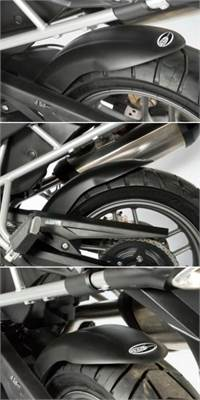 Lèche-roue R&G