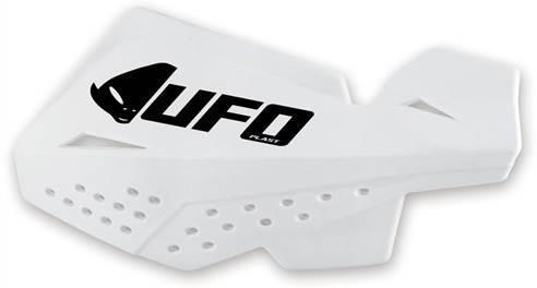 Protège-mains Ufo Viper