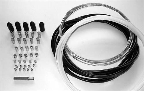 Câble d