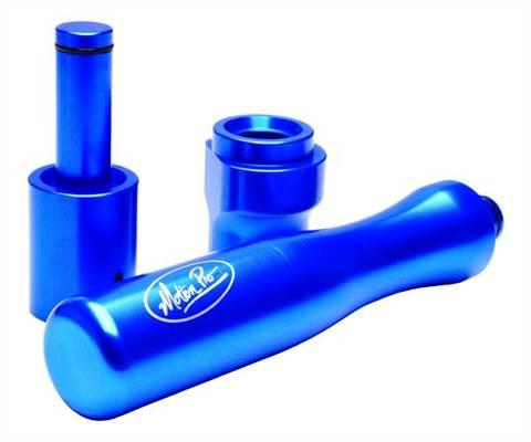 Outils de remplacement du roulement et joint de bras oscillant Motion Pro pour Ktm
