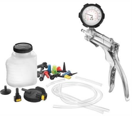 Protections plastique marque Bihr pour mors 70x57mm