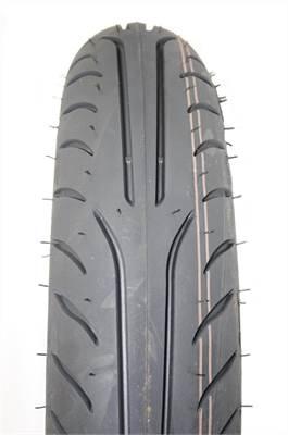 Pneu Scooter Michelin Power Pure SC avant