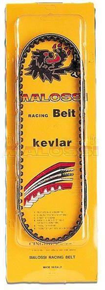 Courroie de transmission Kevlar Belt Malossi