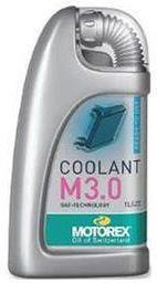 Liquide de refroidissement Motorex G30 1 litre