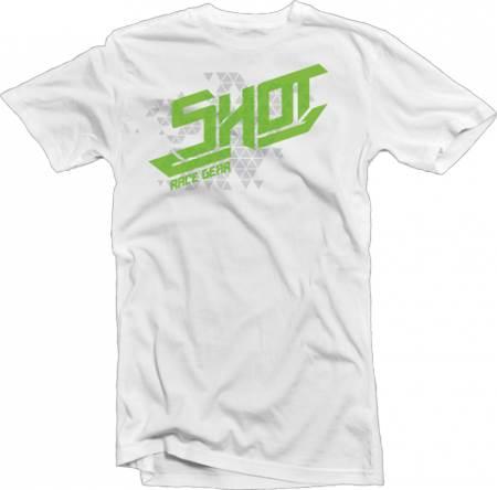 Tee-shirt Shot homme Neo