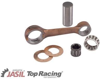 Kit bielle Top Racing