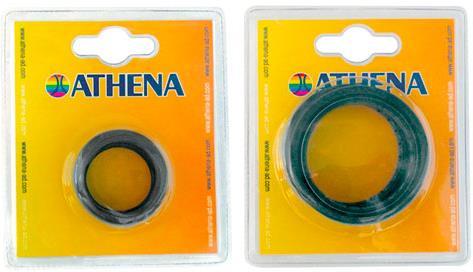 Cache poussière de fourche Athena