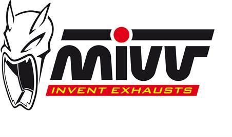 Ligne complète Mivv