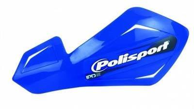 Protège mains Freeflow Lite Polisport