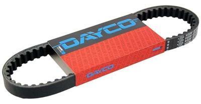 Courroie de transmission hyper renforcée Dayco