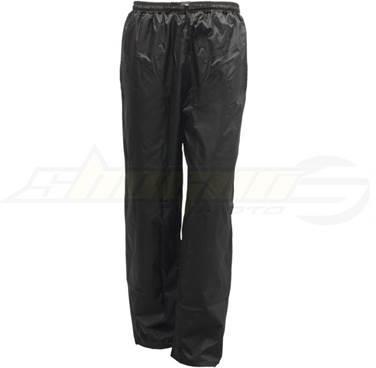 Pantalon de pluie S-line