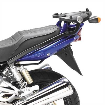 Support pour top-case Givi