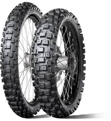 Pneu tout-terrain Dunlop Geomax MX71